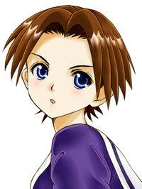 Aihoshi_background