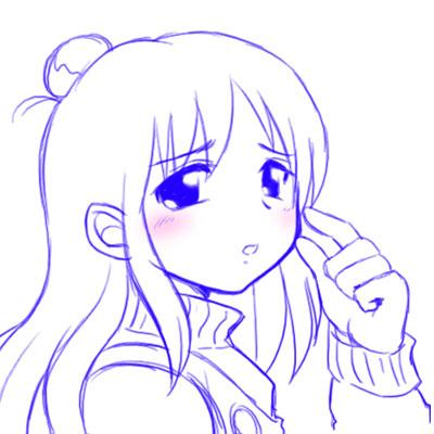 Hitoha_nikki