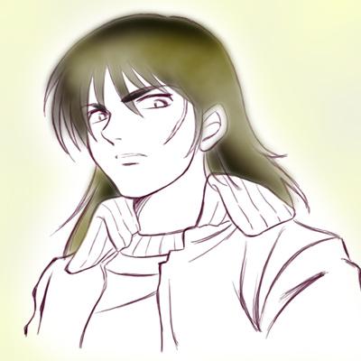 Kaiji_nikki