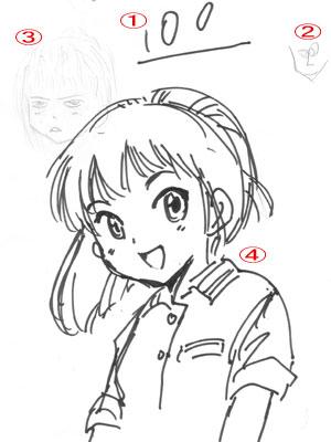 Rakugaki_nikki